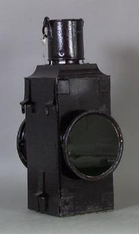 KrM50Y91.jpg