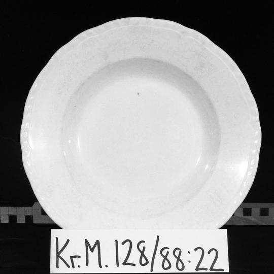 KrM128Y88_22.jpg