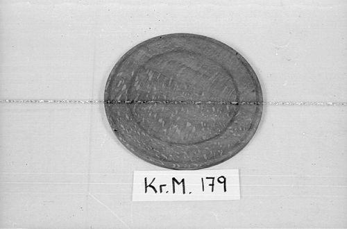 KrM179.jpg