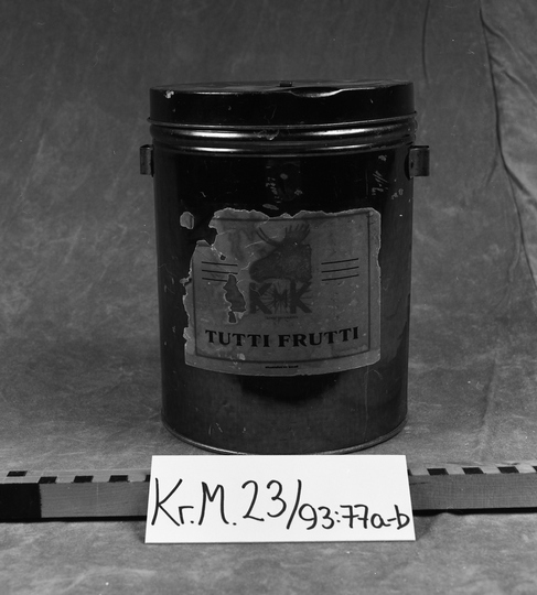 KrM23Y93_77a-b.jpg