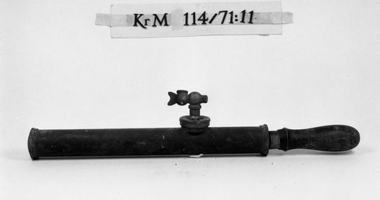 KrM114Y71_11.jpg