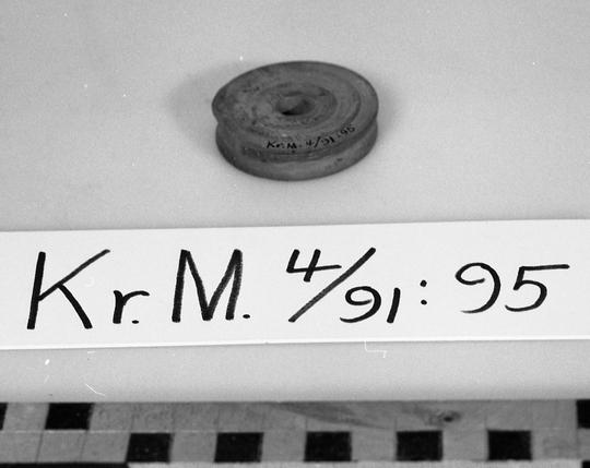KrM4Y91_95.jpg