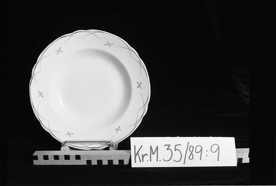 KrM35Y89_9.jpg