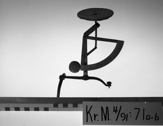 KrM4Y91_71a-b.jpg