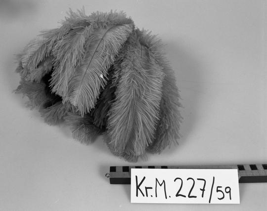 KrM227Y59.jpg