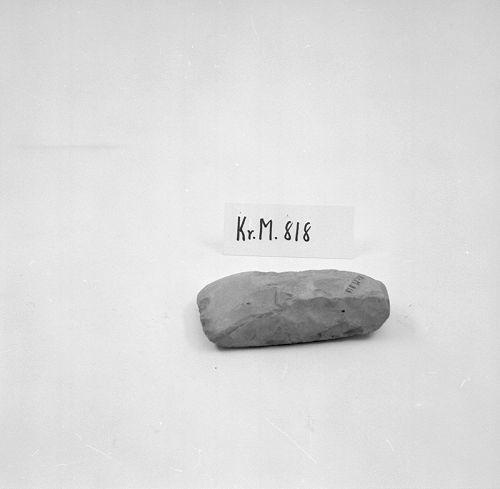 KrM818.jpg