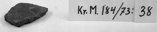 KrM184Y73_38.jpg