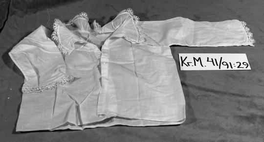 KrM41Y91_29.jpg