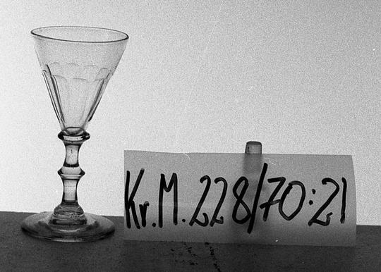 KrM228Y70_21__A.jpg