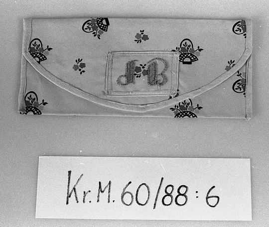 KrM60Y88_6.jpg