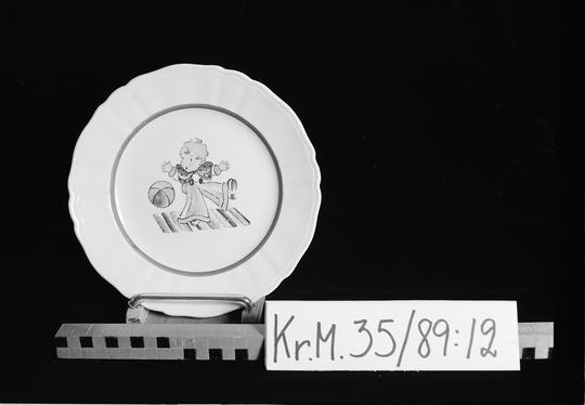 KrM35Y89_12.jpg
