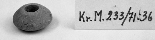 KrM233Y71_36.jpg