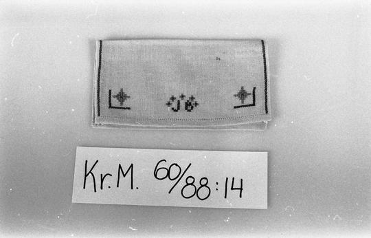 KrM60Y88_14.jpg