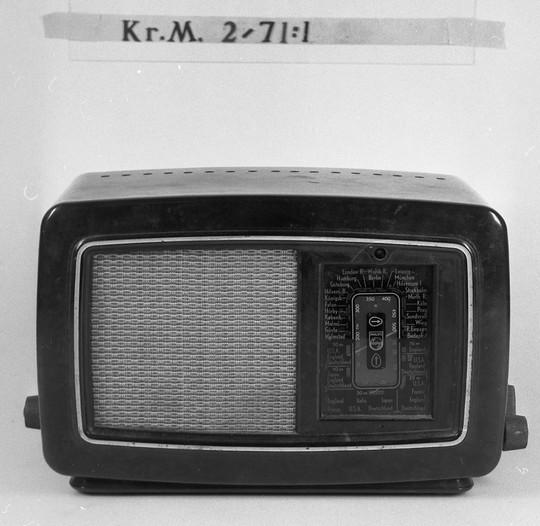 KrM2Y71_1.jpg