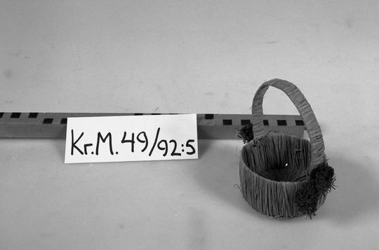 KrM49Y92_5.jpg
