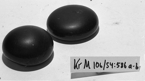 KrM106Y54_586a-b.jpg
