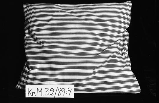 KrM32Y89_9.jpg