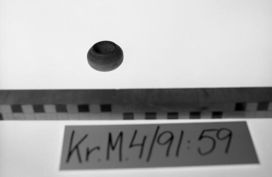KrM4Y91_59.jpg
