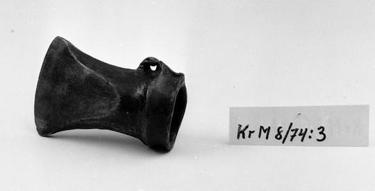 KrM8Y74_3.jpg