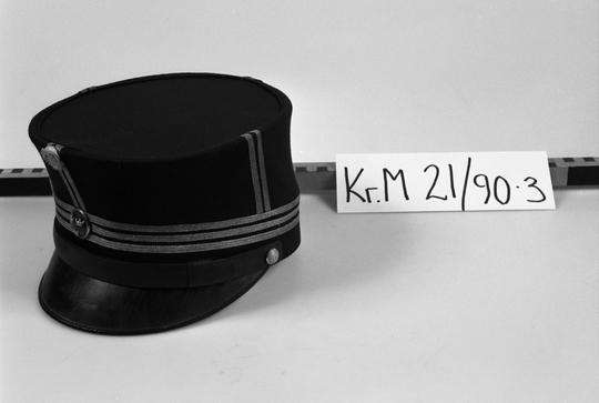 KrM21Y90_3.jpg