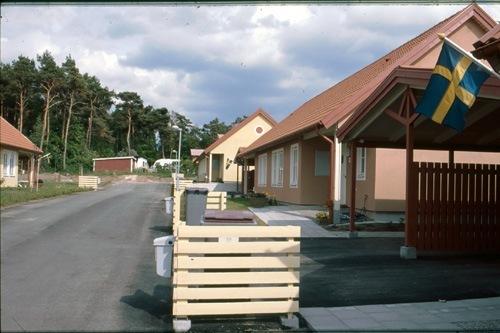 KrM_KCH011992.jpg