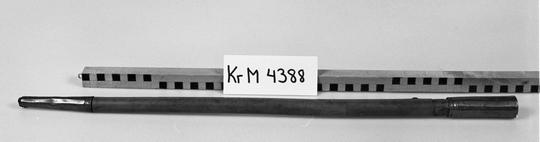KrM4388.jpg