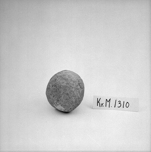 KrM1310.jpg