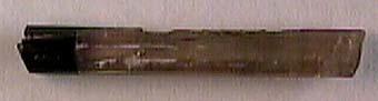 KRMG1259.JPG