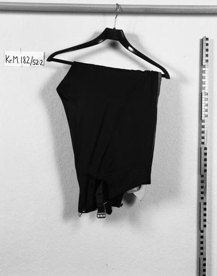 KrM182Y52_2.jpg