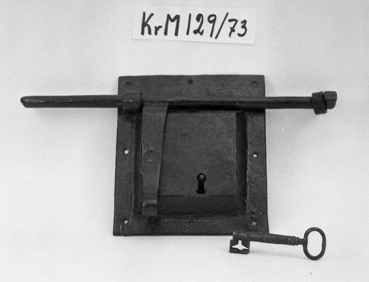 KrM129Y73.jpg