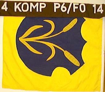KrM23Y94_10.JPG