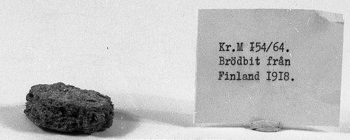 KrM154Y64.jpg