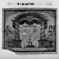 KrM82Y69.jpg