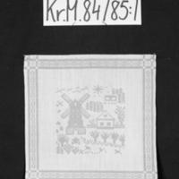 KrM84Y85_1.jpg