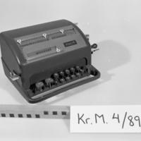 KrM4Y89.jpg