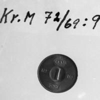 KrM72Y69_9.jpg