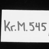 KrM545Y61_29.jpg