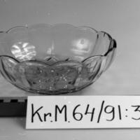 KrM64Y91_3.jpg