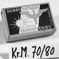 KrM70Y80.jpg
