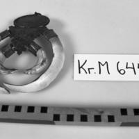 KrM6445.jpg