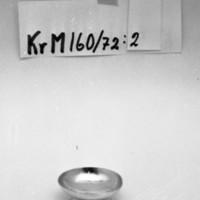 KrM160Y72_2.jpg