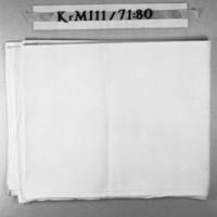 KrM111Y71_80.jpg