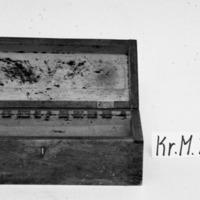 KrM15Y79_20.jpg
