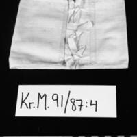 KrM91Y87_4.jpg