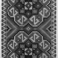 KrM90Y64_16.jpg
