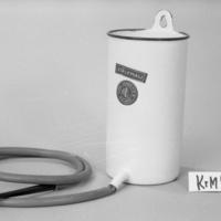 KrM41Y80_48.jpg