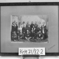 KrM71Y82_2.jpg