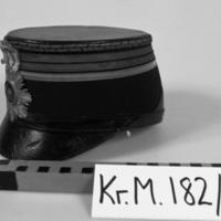 KrM182Y52_6.jpg