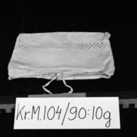 KrM104Y90_10g.jpg