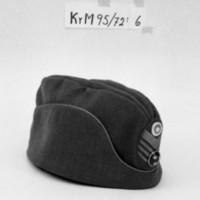 KrM95Y72_6.jpg